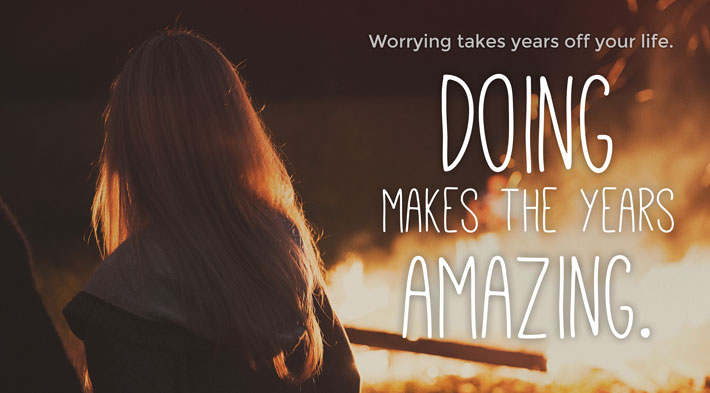 worrying-takes-years-off-your-life-procrastination-songfancy