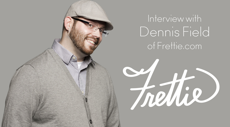 Frettie-Interview-Dennis-Field-Songwriter