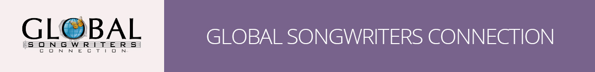 global-songwriters-connection-sheree-spoltore-nashvhille