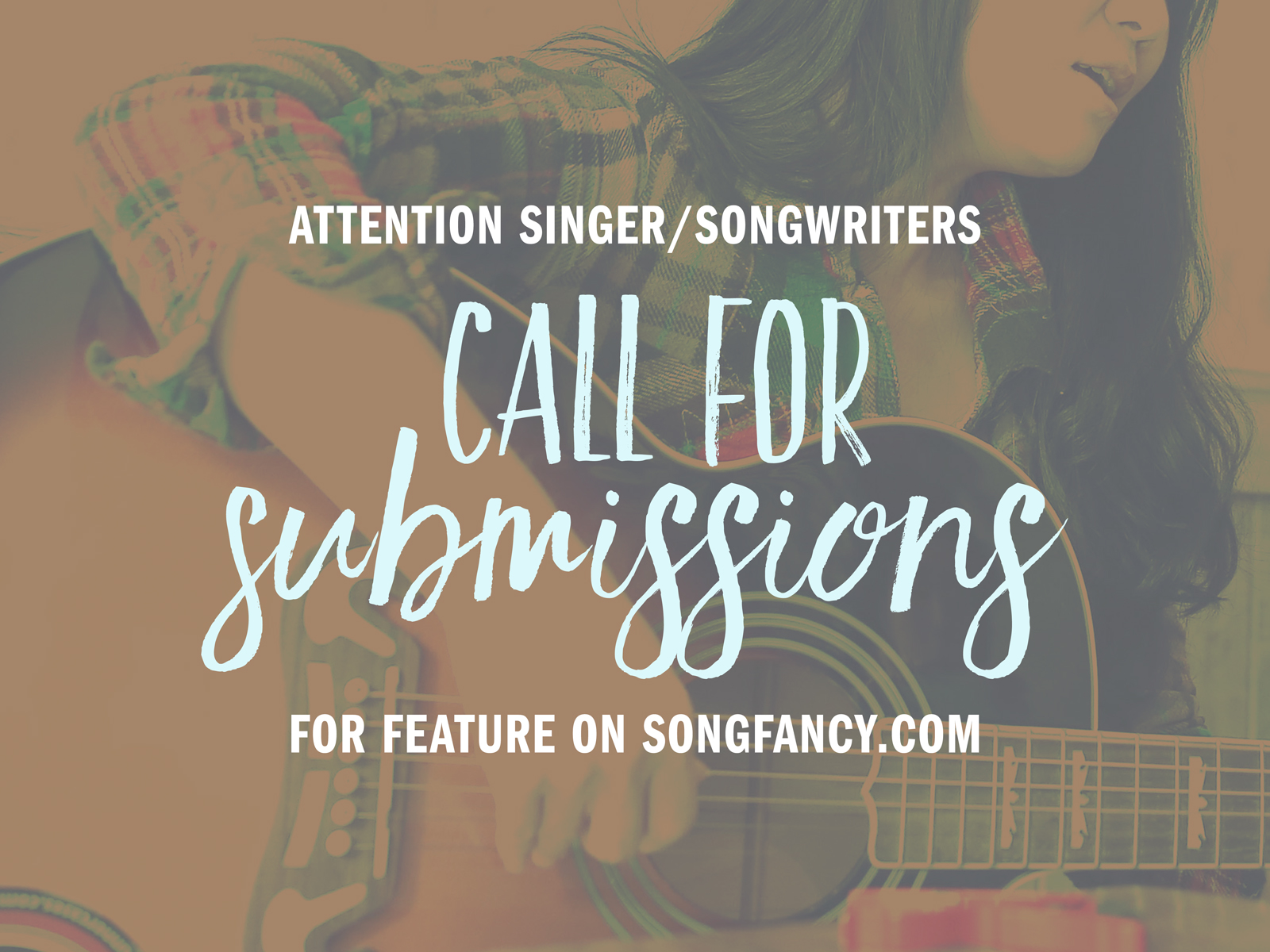 songfancy-call-for-submissions-submit-music-singer-songwriter