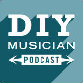 The best songwriting podcasts, on SongFancy - songwriting tips and inspiration