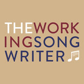 the-working-songwriter