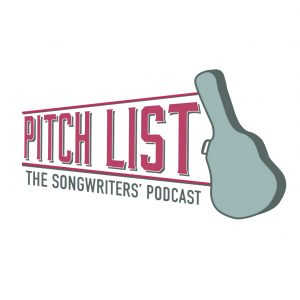 Songwriting quotes from professional songwriters, from the Pitch List podcast, on SongFancy. Songwriting tips and inspiration for the contemporary songwriter.
