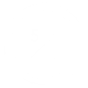 The 5 in 5 Song Challenge, brought to you by SongFancy