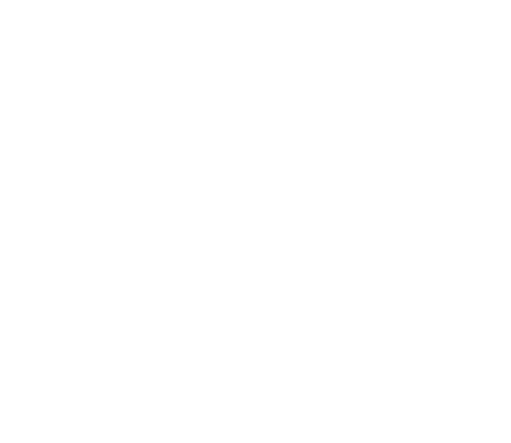 Stay At Home Songwriting Retreat - Beat Fear & start asking the BIG questions about your songwriting!