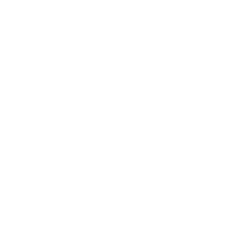 The 5 in 5 Song Challenge, presented by SongFancy - Logo