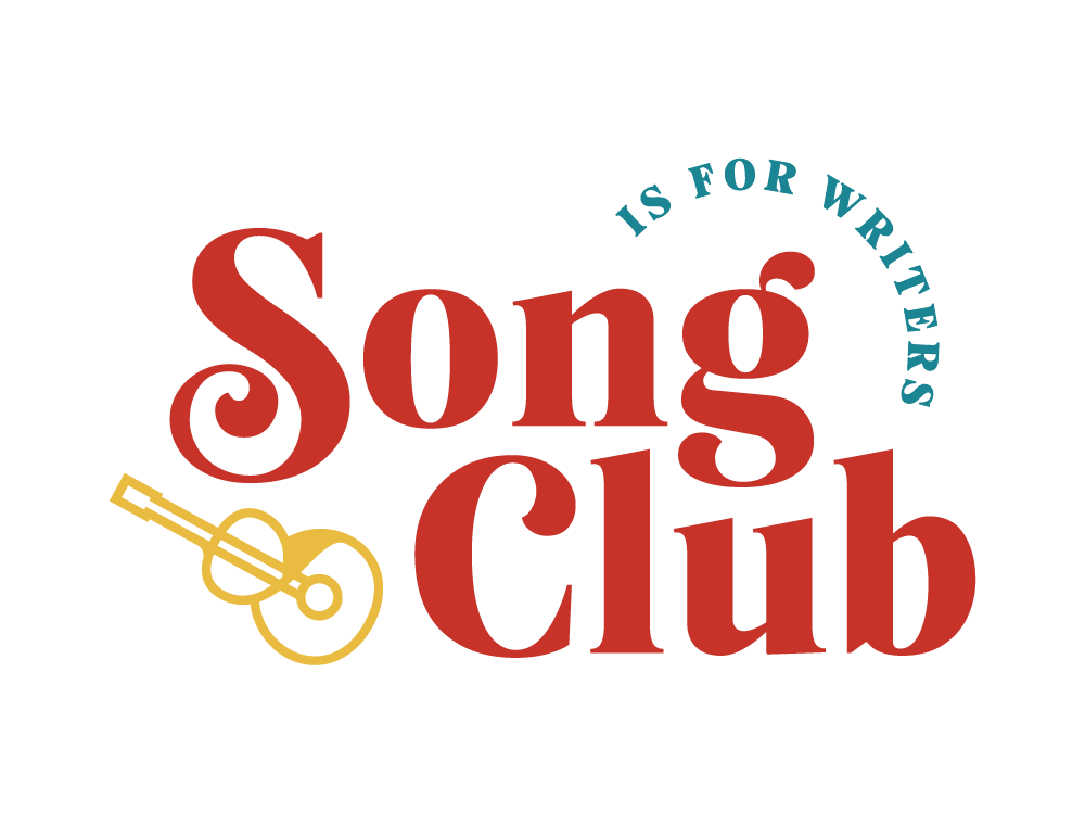 Song Club is coming soon!