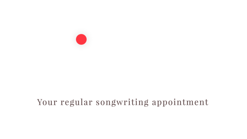 Live write-ins are coming! Here's how to sign up.