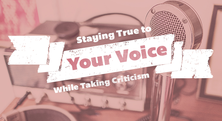 staying-true-to-your-voice