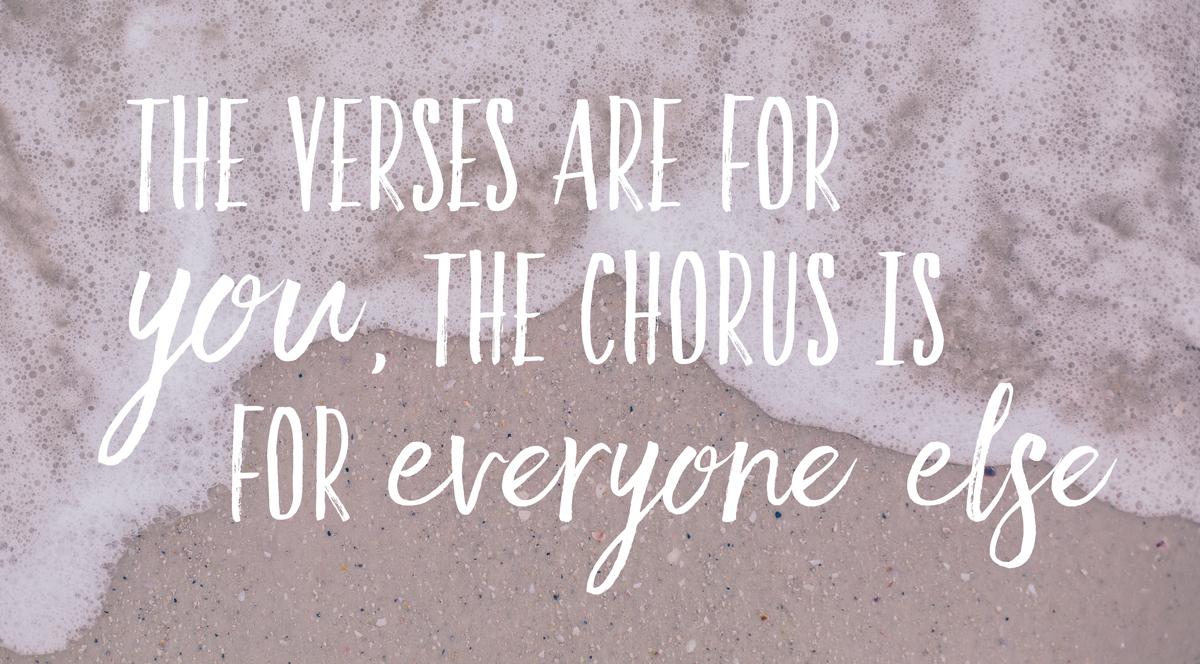 verses-for-everyone-else