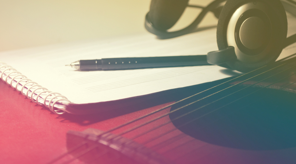 the-importance-of-writing-really-terrible-songs