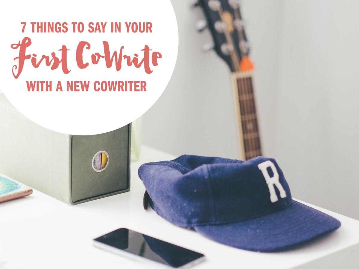 cowriter-update-3