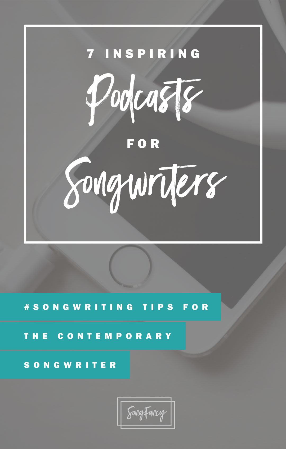 song writing ideas You can choose a musical genre or artist to inspire your creation, then you  choose a few topics to write about and we map out a cool song based on your.