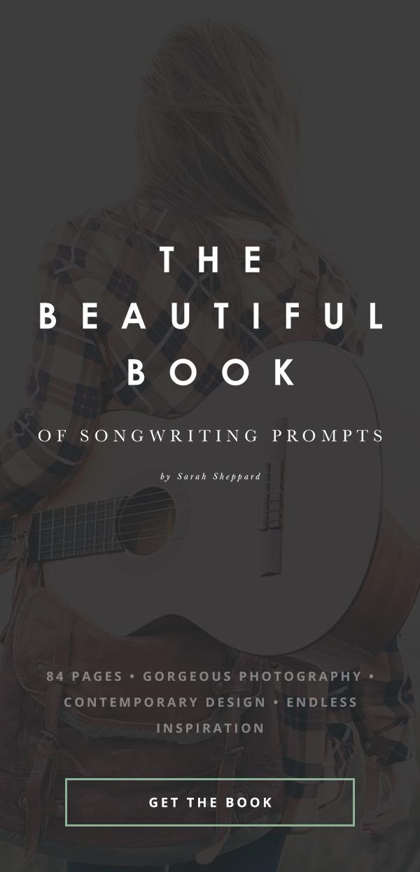 Lyric lyric writing tips : Songwriting Tip: How to Write Lyrics that are Conversational ...